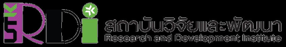 สถาบันวิจัยและพัฒนา มหาวิทยาลัยเทคโนโลยีราชมงคลกรุงเทพ